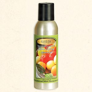 Sweet Juicy Smelling Melon Burst Room Spray    #MelonBurst