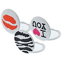 Cosmetic Compact Mirrors              #DT-Mirrors