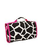 Pink Giraffe Jewelry & Cosmetic